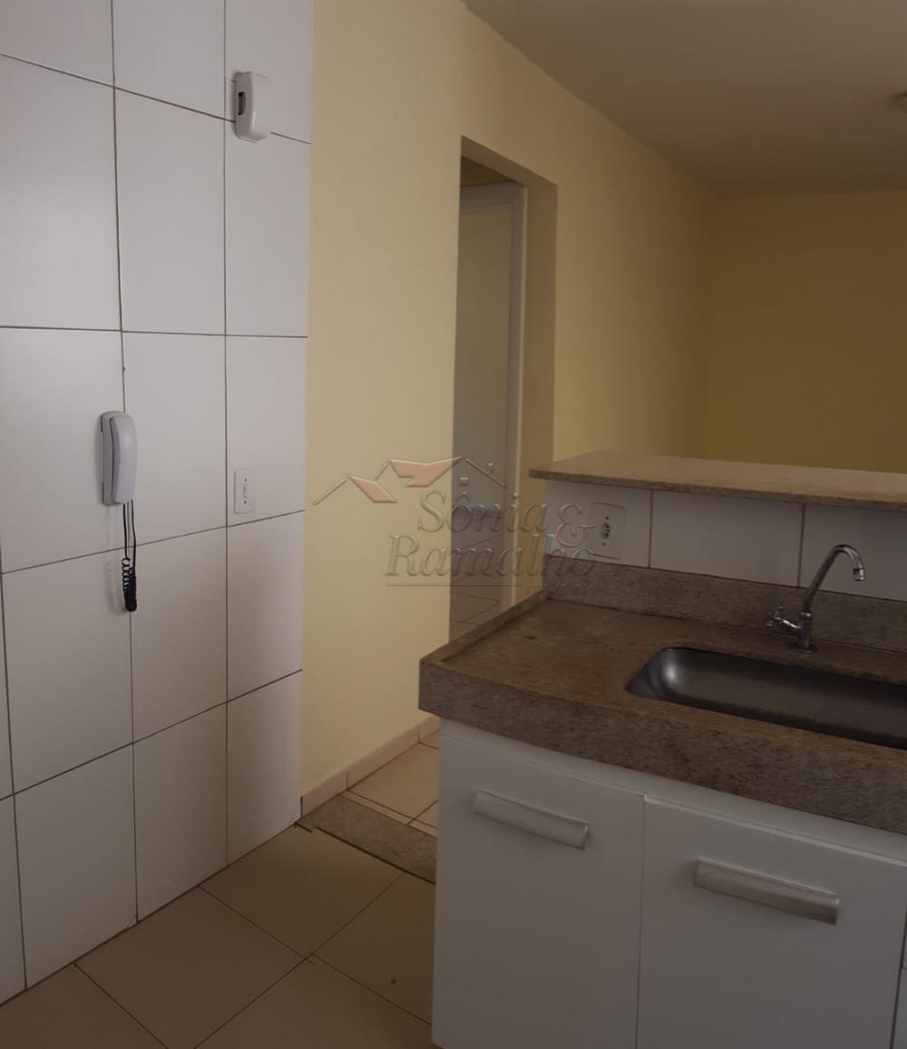 Alugar Apartamentos / Padrão em Ribeirão Preto apenas R$ 700,00 - Foto 12