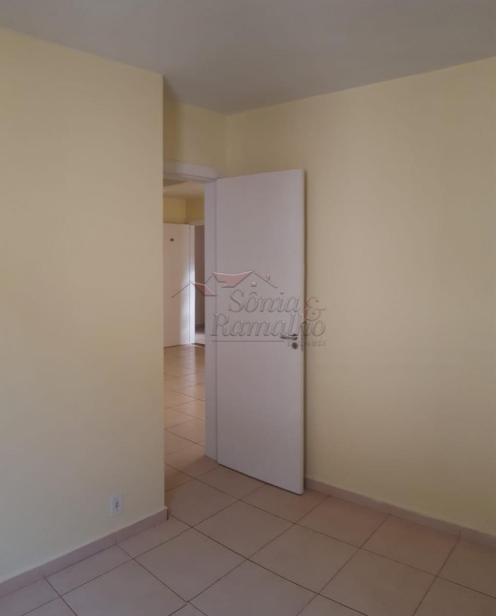 Alugar Apartamentos / Padrão em Ribeirão Preto apenas R$ 700,00 - Foto 20