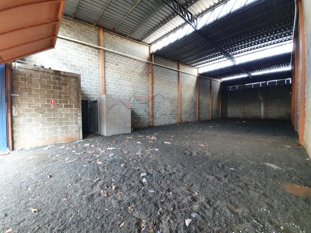 Alugar Comercial / Salão comercial em Ribeirão Preto R$ 4.500,00 - Foto 5