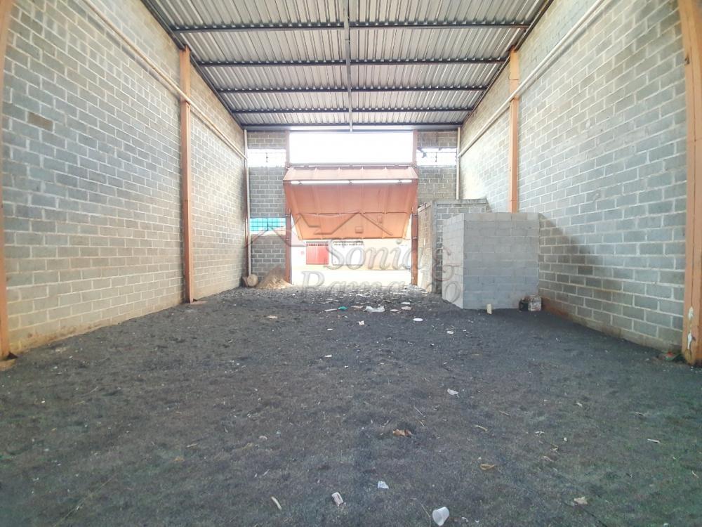Alugar Comercial / Salão comercial em Ribeirão Preto R$ 4.500,00 - Foto 4