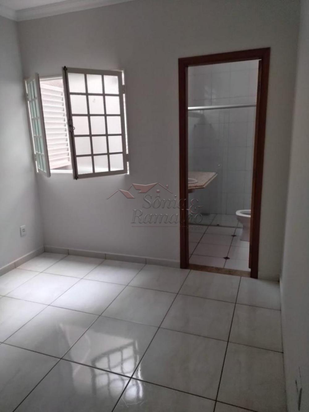 Alugar Casas / Padrão em Ribeirão Preto R$ 2.300,00 - Foto 10