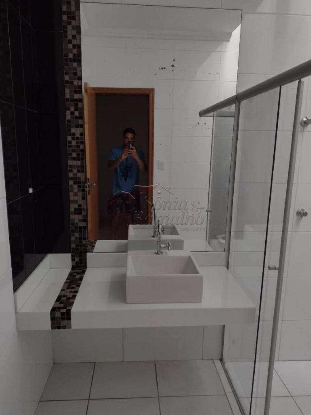 Alugar Casas / Padrão em Ribeirão Preto R$ 2.300,00 - Foto 9