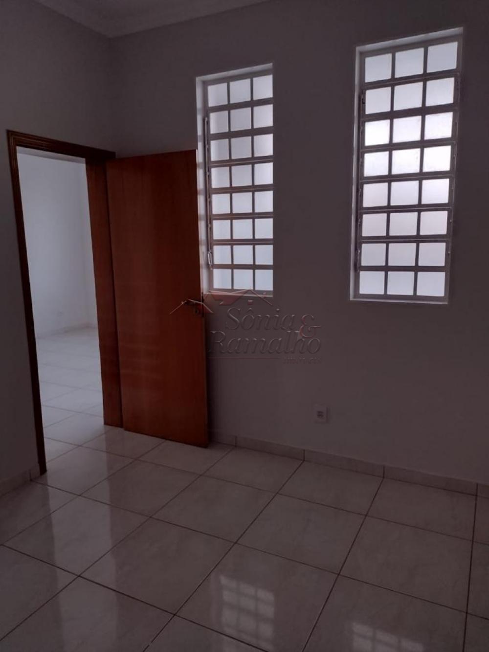 Alugar Casas / Padrão em Ribeirão Preto R$ 2.300,00 - Foto 8
