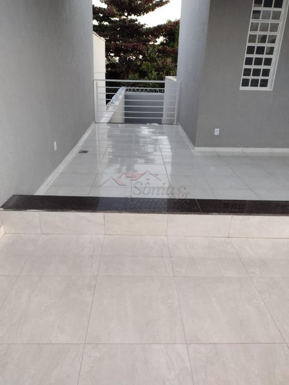 Alugar Casas / Padrão em Ribeirão Preto R$ 2.300,00 - Foto 7