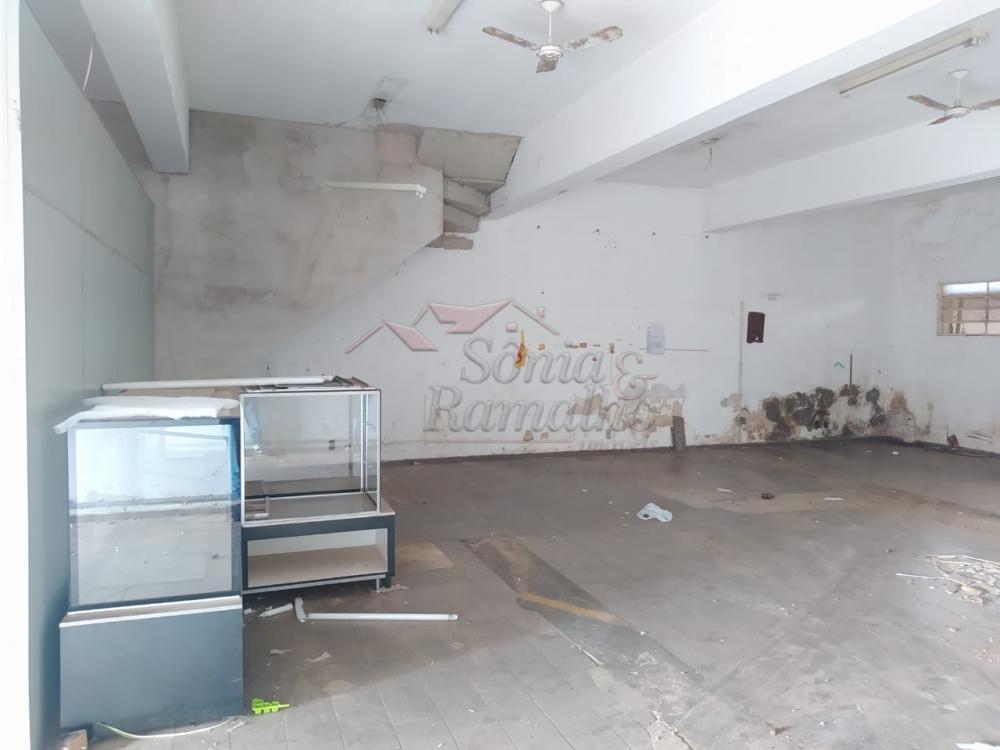Alugar Comercial / Imóvel Comercial em Ribeirão Preto R$ 4.700,00 - Foto 6