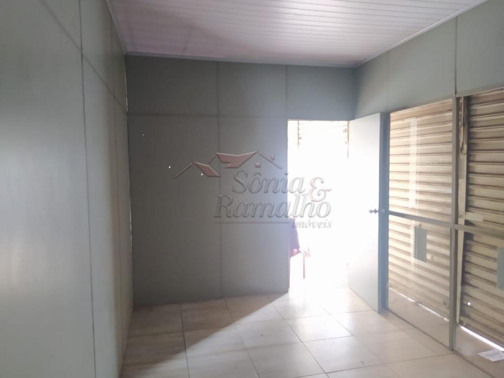 Alugar Comercial / Imóvel Comercial em Ribeirão Preto R$ 4.700,00 - Foto 2