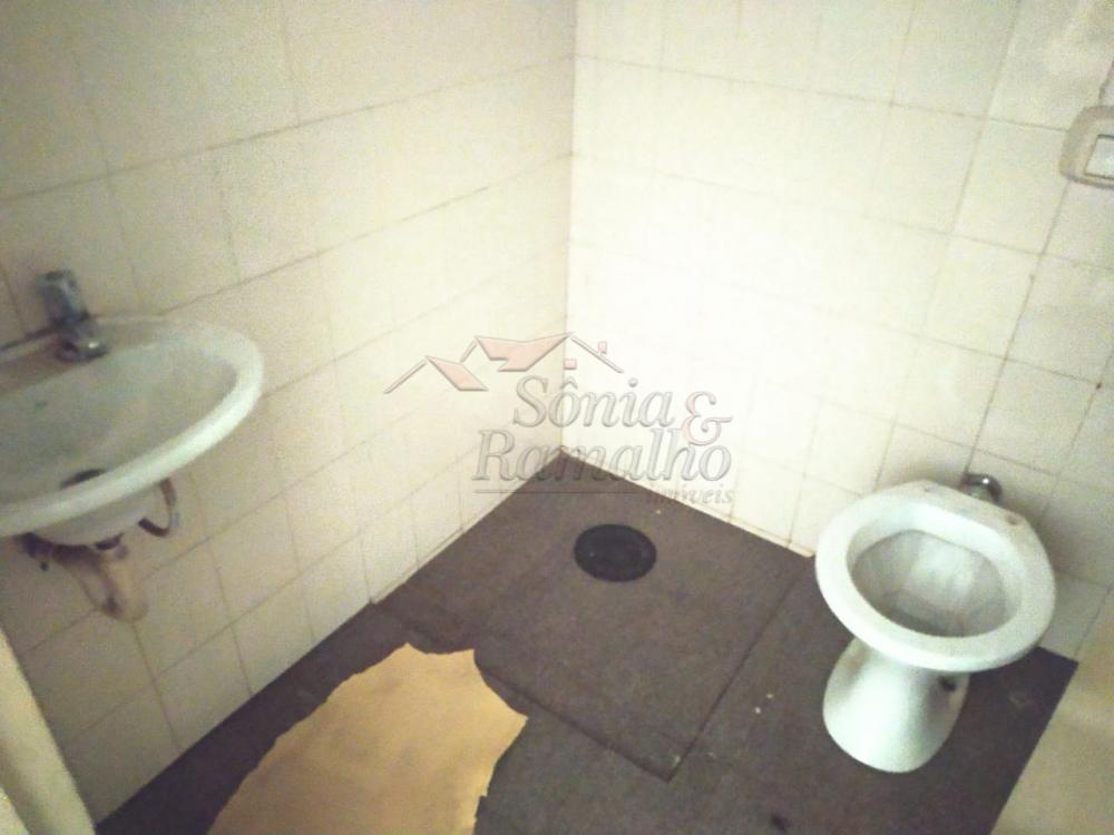 Alugar Comercial / Imóvel Comercial em Ribeirão Preto R$ 4.700,00 - Foto 8