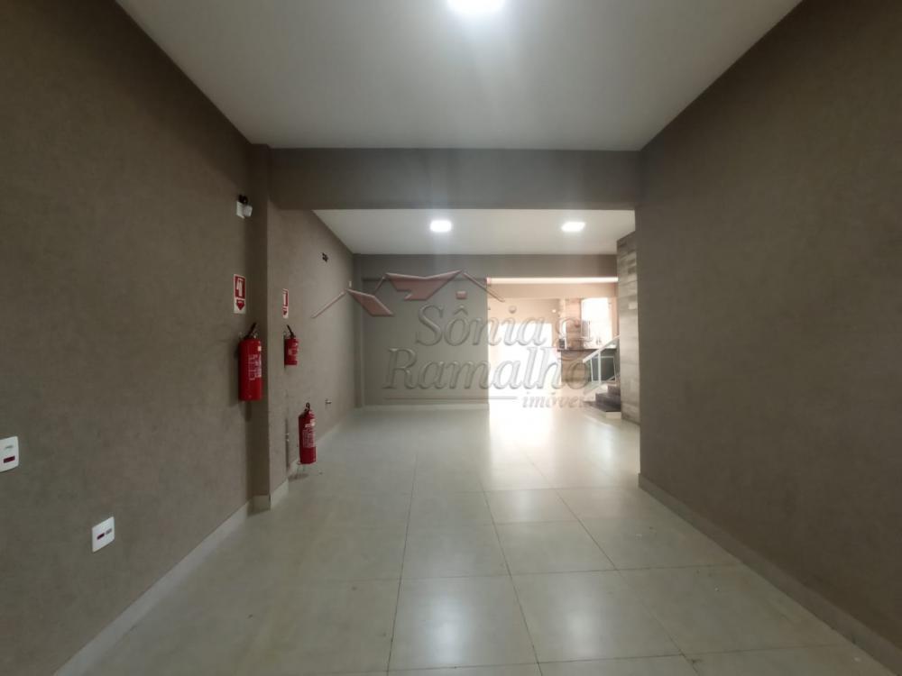 Alugar Comercial / Salão comercial em Ribeirão Preto apenas R$ 8.000,00 - Foto 4
