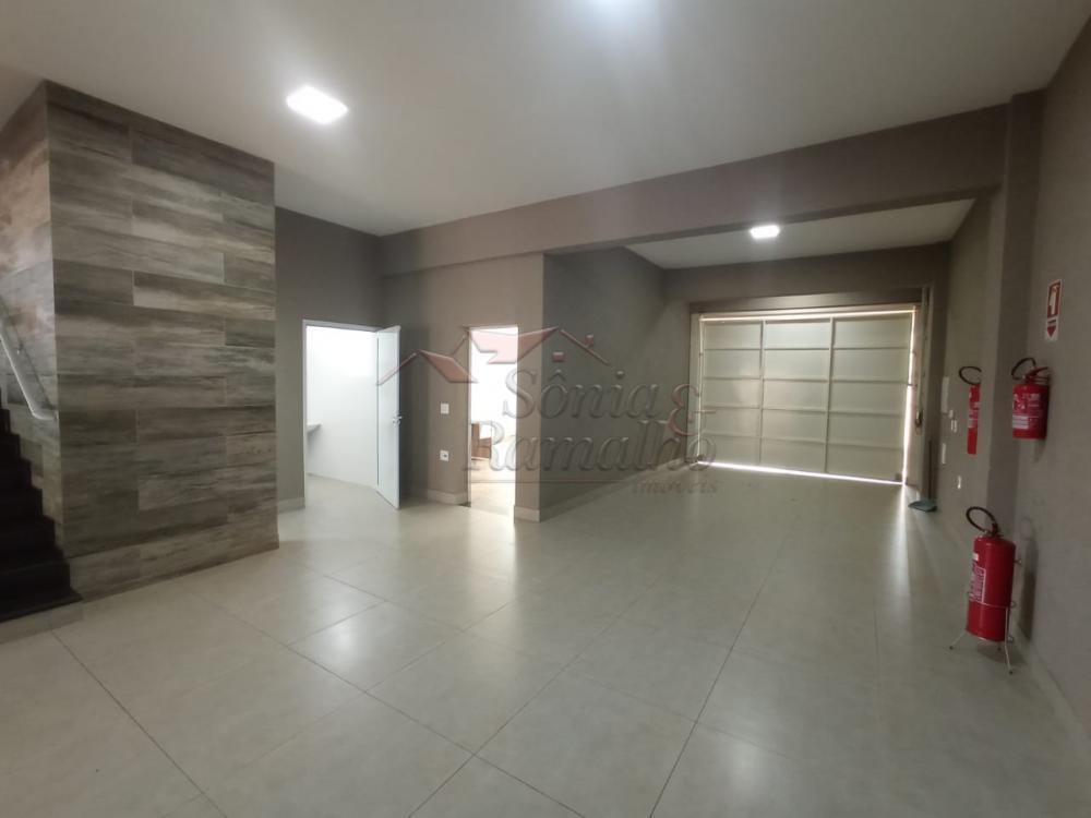 Alugar Comercial / Salão comercial em Ribeirão Preto apenas R$ 8.000,00 - Foto 5