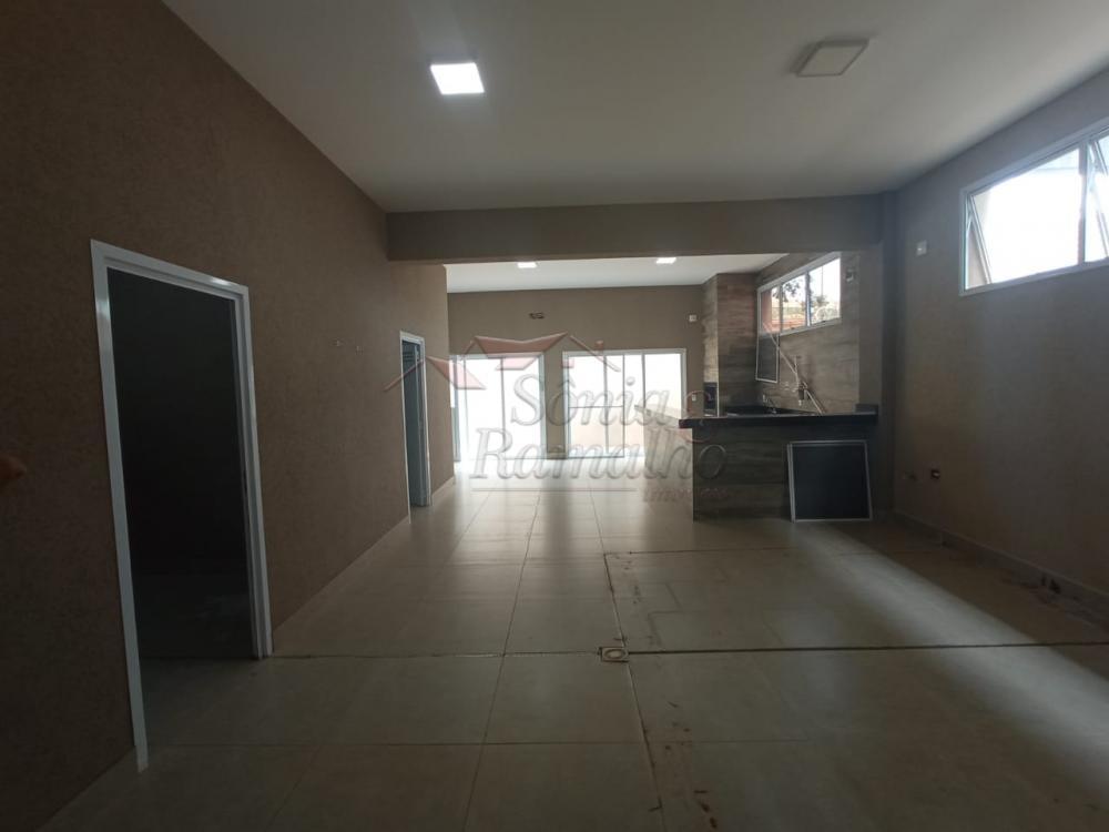 Alugar Comercial / Salão comercial em Ribeirão Preto apenas R$ 8.000,00 - Foto 9