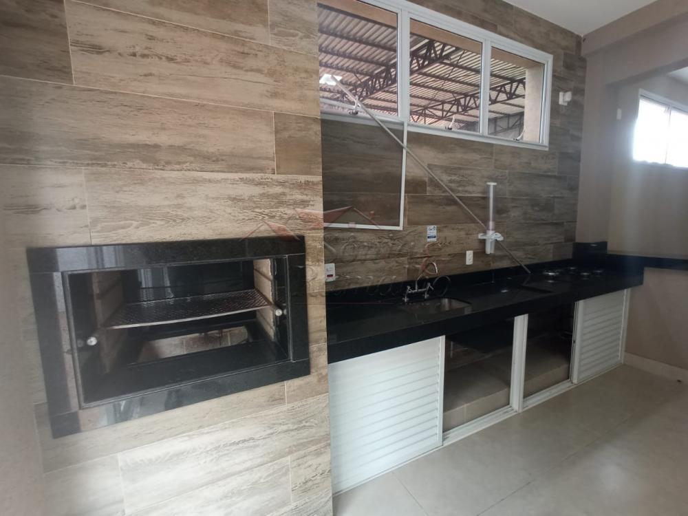 Alugar Comercial / Salão comercial em Ribeirão Preto apenas R$ 8.000,00 - Foto 12