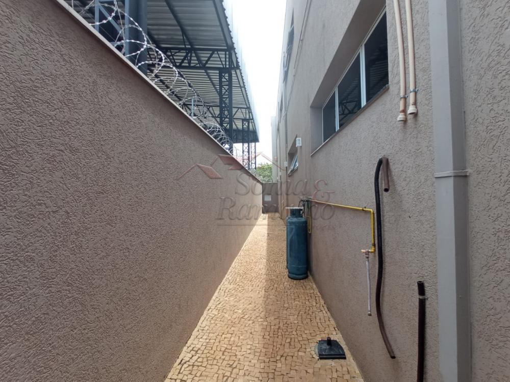 Alugar Comercial / Salão comercial em Ribeirão Preto apenas R$ 8.000,00 - Foto 13