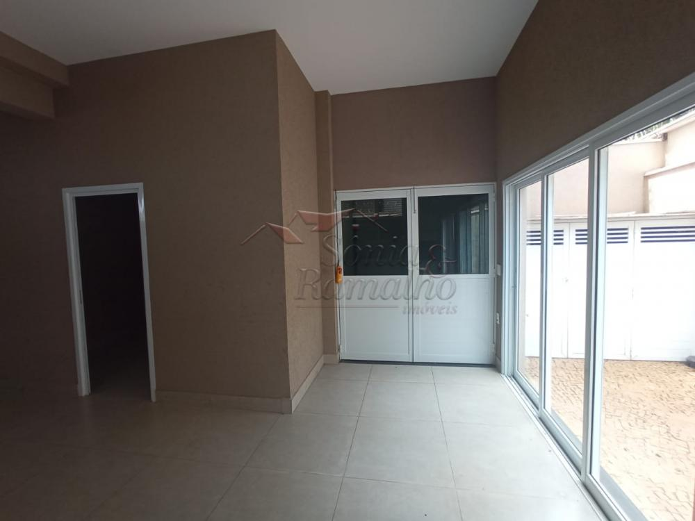 Alugar Comercial / Salão comercial em Ribeirão Preto apenas R$ 8.000,00 - Foto 16
