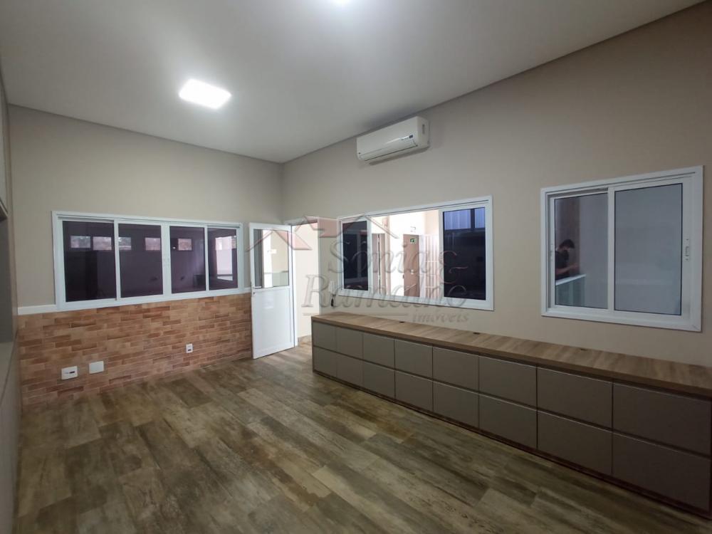 Alugar Comercial / Salão comercial em Ribeirão Preto apenas R$ 8.000,00 - Foto 29