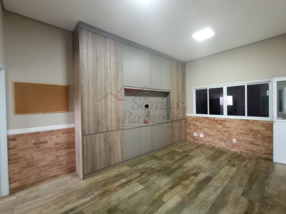 Alugar Comercial / Salão comercial em Ribeirão Preto apenas R$ 8.000,00 - Foto 30