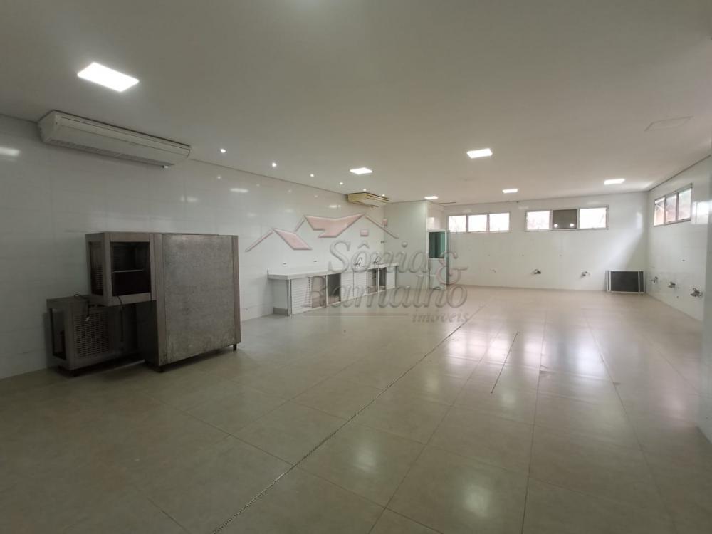 Alugar Comercial / Salão comercial em Ribeirão Preto apenas R$ 8.000,00 - Foto 33