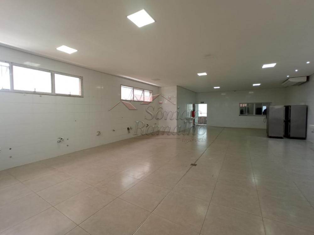 Alugar Comercial / Salão comercial em Ribeirão Preto apenas R$ 8.000,00 - Foto 34