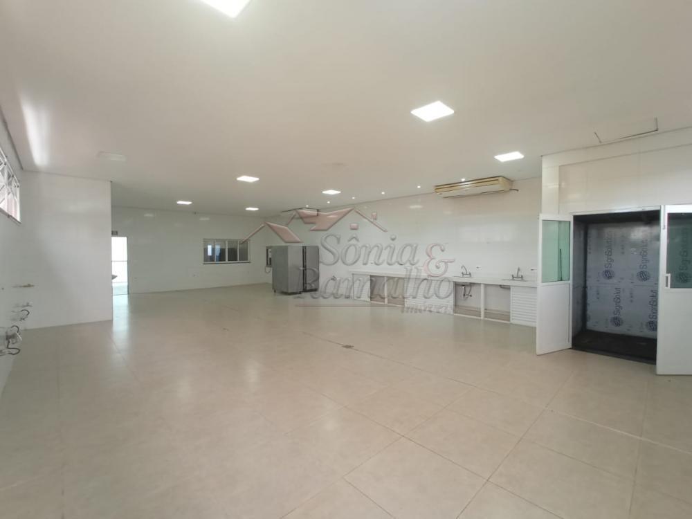 Alugar Comercial / Salão comercial em Ribeirão Preto apenas R$ 8.000,00 - Foto 35