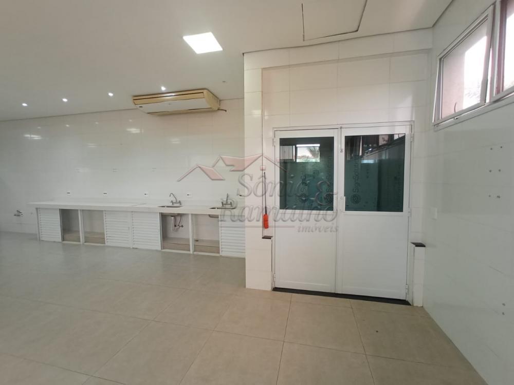 Alugar Comercial / Salão comercial em Ribeirão Preto apenas R$ 8.000,00 - Foto 36