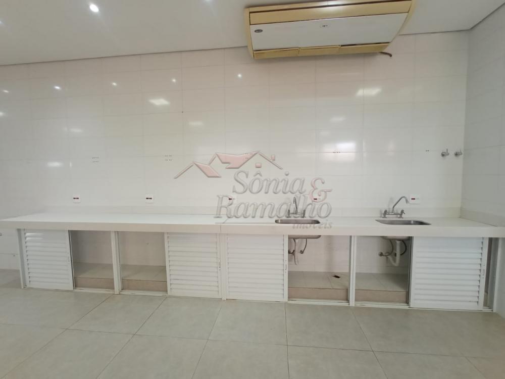Alugar Comercial / Salão comercial em Ribeirão Preto apenas R$ 8.000,00 - Foto 37
