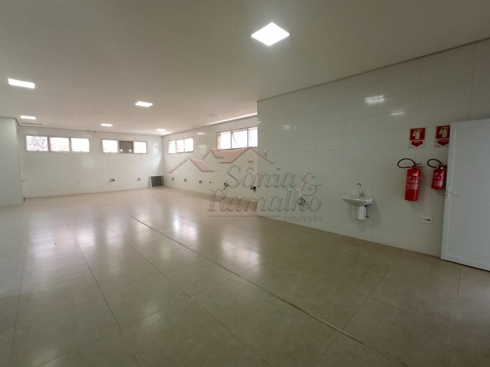 Alugar Comercial / Salão comercial em Ribeirão Preto apenas R$ 8.000,00 - Foto 38