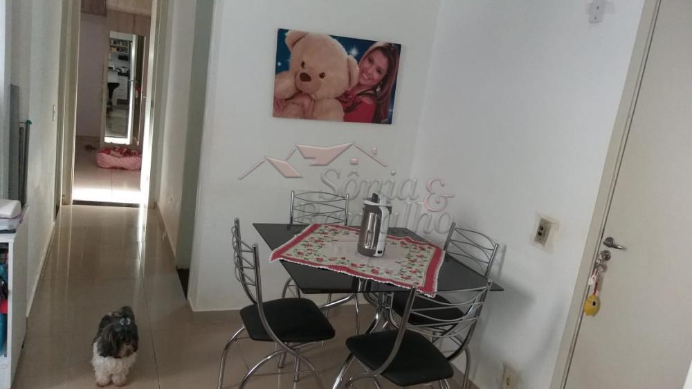 Comprar Apartamentos / Padrão em Ribeirão Preto apenas R$ 175.000,00 - Foto 4