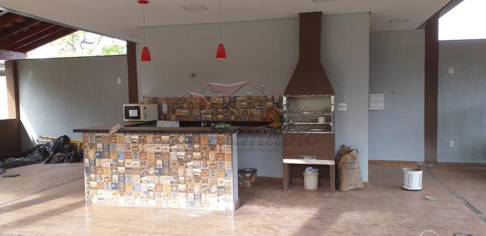 Comprar Apartamentos / Padrão em Ribeirão Preto apenas R$ 175.000,00 - Foto 18