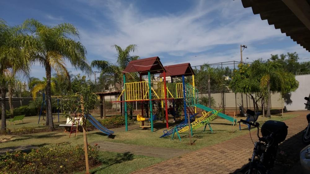 Comprar Apartamentos / Padrão em Ribeirão Preto apenas R$ 175.000,00 - Foto 17