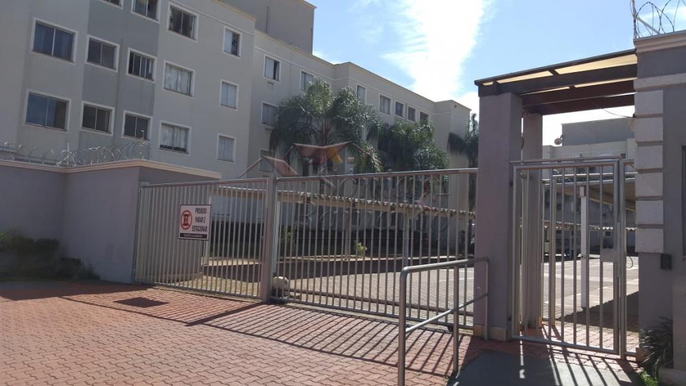 Comprar Apartamentos / Padrão em Ribeirão Preto apenas R$ 175.000,00 - Foto 1