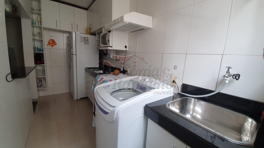 Comprar Apartamentos / Padrão em Ribeirão Preto apenas R$ 175.000,00 - Foto 9