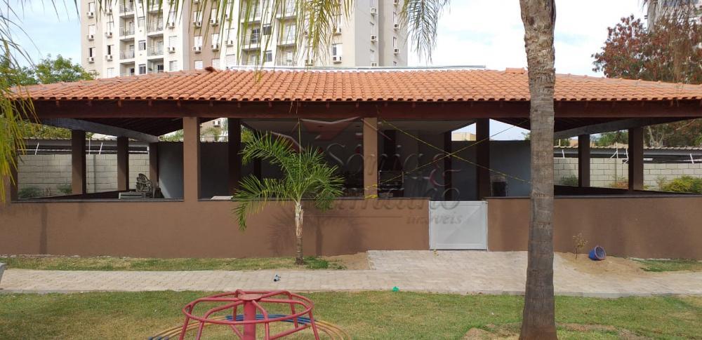 Comprar Apartamentos / Padrão em Ribeirão Preto apenas R$ 175.000,00 - Foto 19