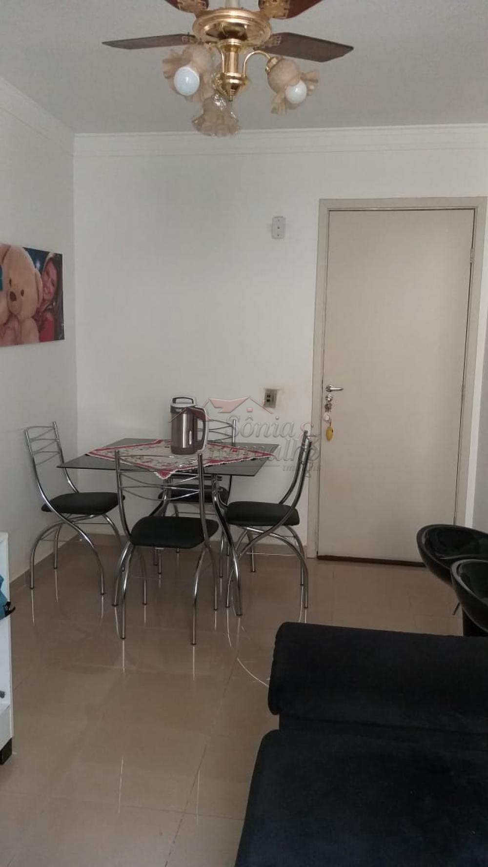 Comprar Apartamentos / Padrão em Ribeirão Preto apenas R$ 175.000,00 - Foto 3