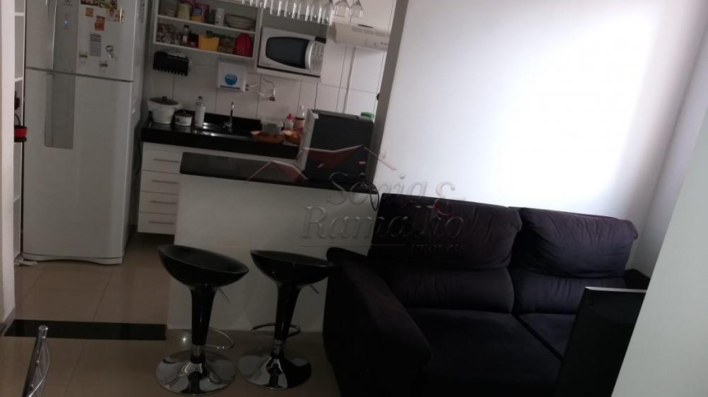 Comprar Apartamentos / Padrão em Ribeirão Preto apenas R$ 175.000,00 - Foto 6