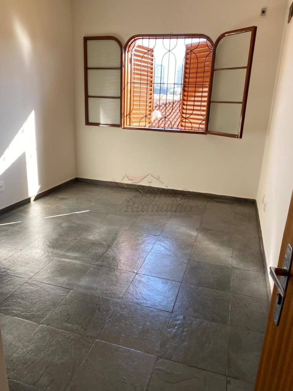 Alugar Comercial / Sala comercial em Ribeirão Preto apenas R$ 5.000,00 - Foto 3