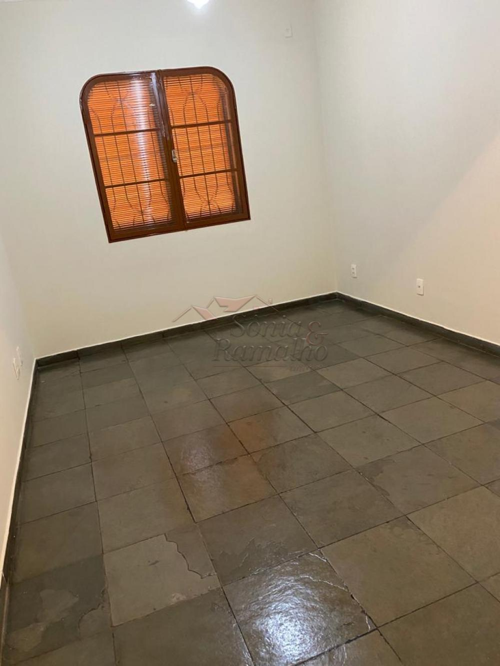 Alugar Comercial / Sala comercial em Ribeirão Preto apenas R$ 5.000,00 - Foto 4