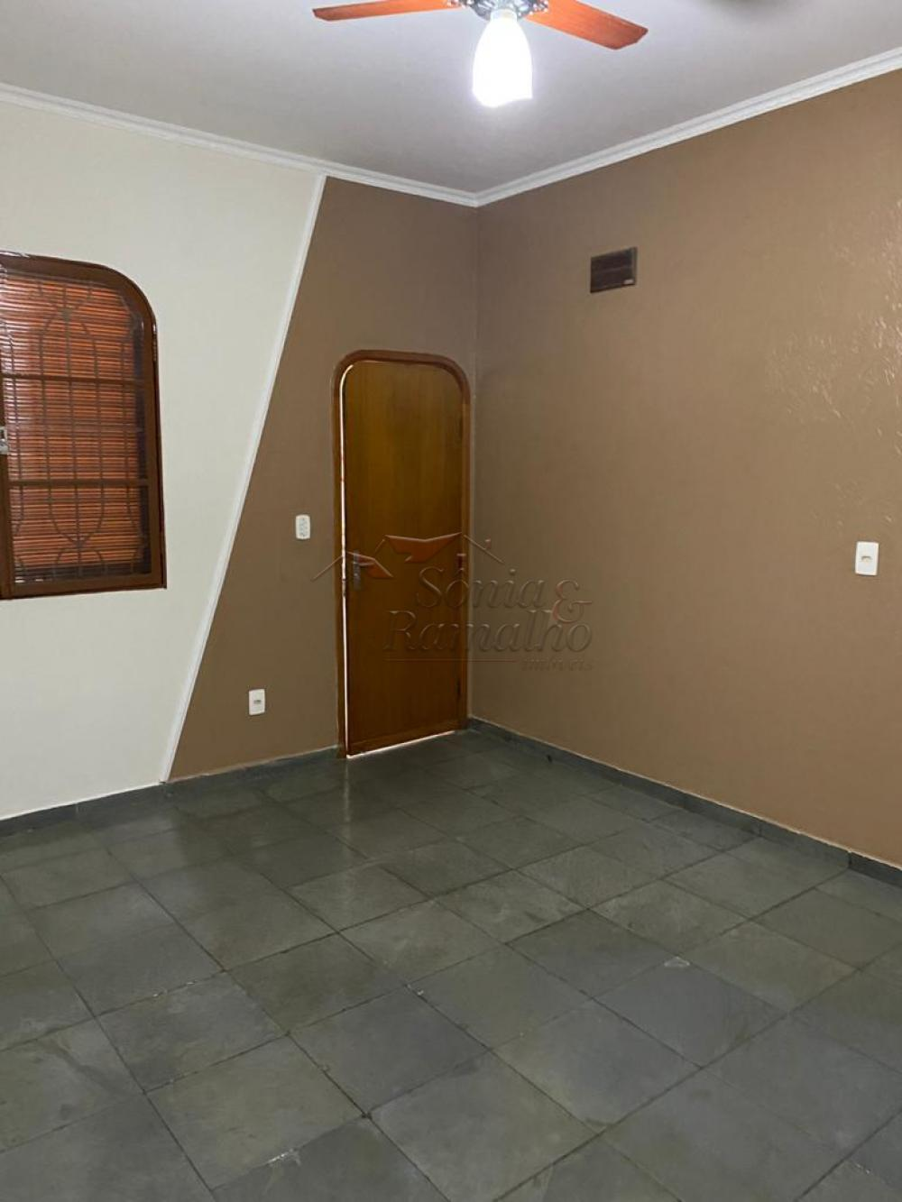 Alugar Comercial / Sala comercial em Ribeirão Preto apenas R$ 5.000,00 - Foto 11