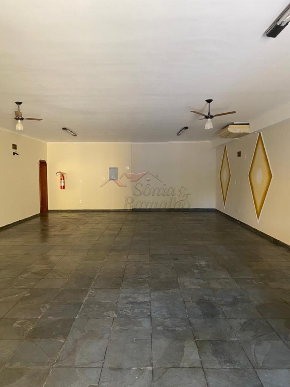 Alugar Comercial / Imóvel Comercial em Ribeirão Preto apenas R$ 7.000,00 - Foto 2