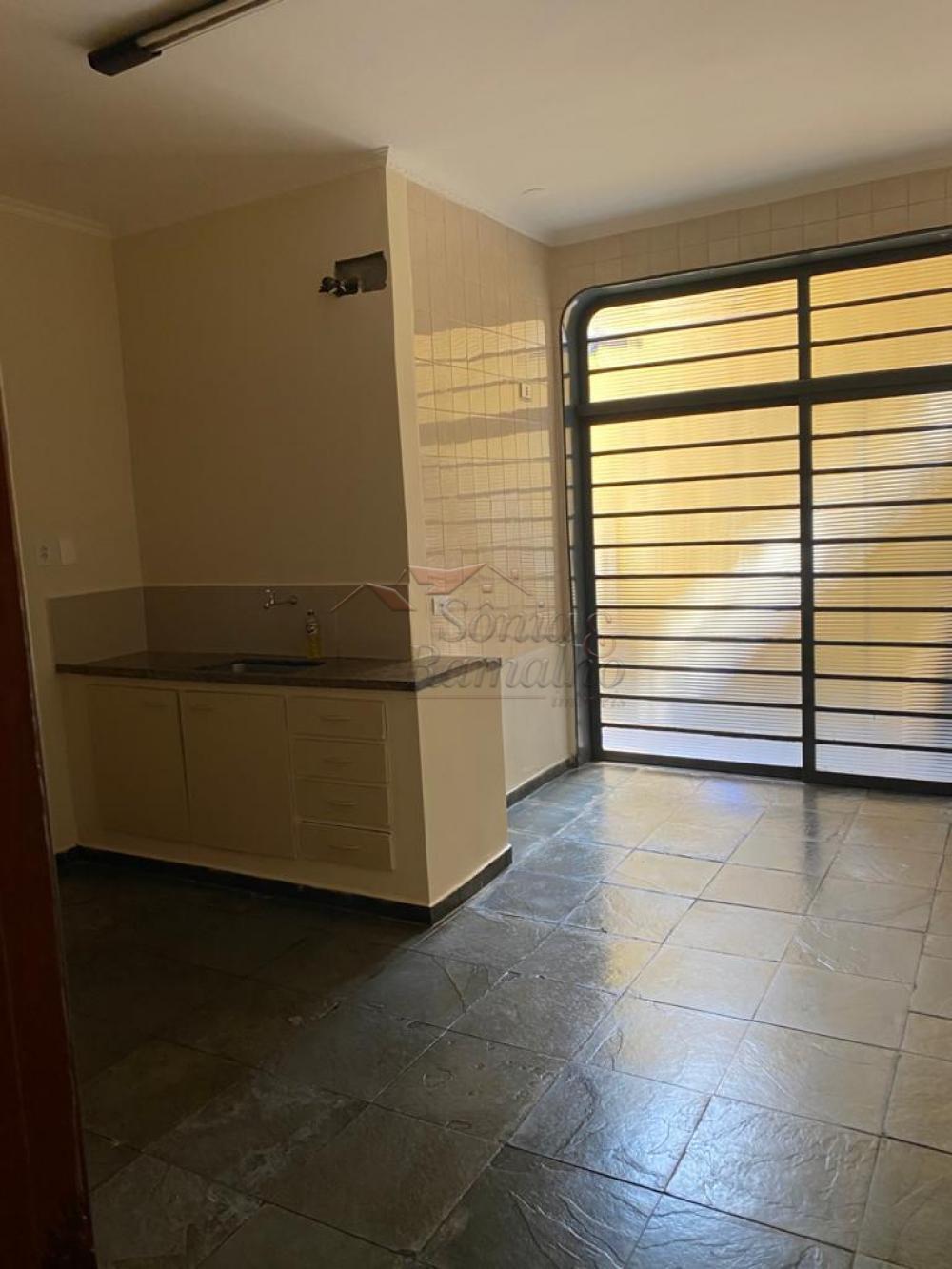 Alugar Comercial / Imóvel Comercial em Ribeirão Preto apenas R$ 7.000,00 - Foto 6