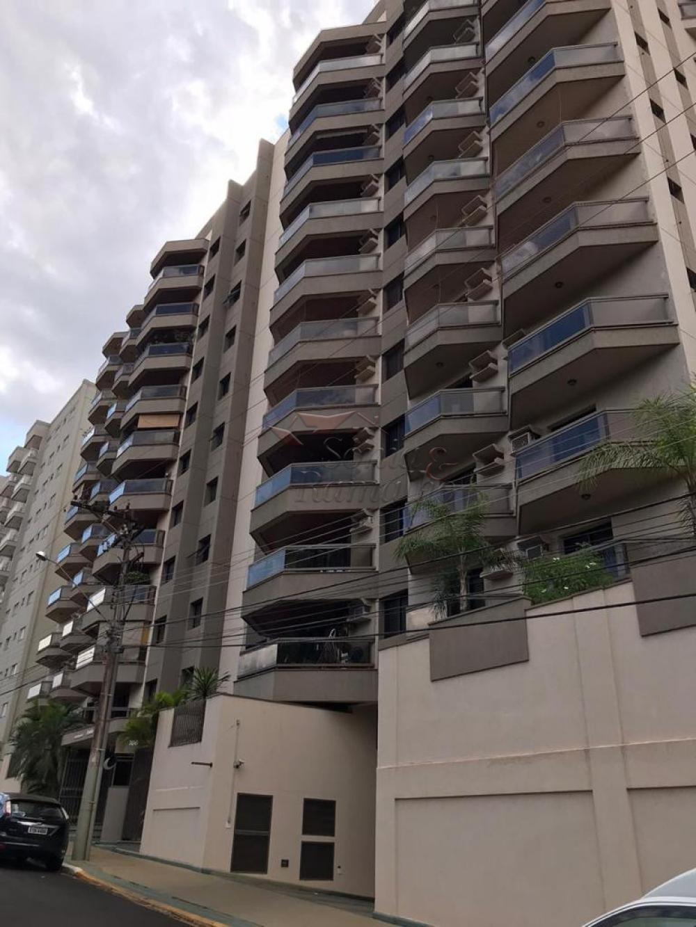Comprar Apartamentos / Padrão em Ribeirão Preto R$ 460.000,00 - Foto 1