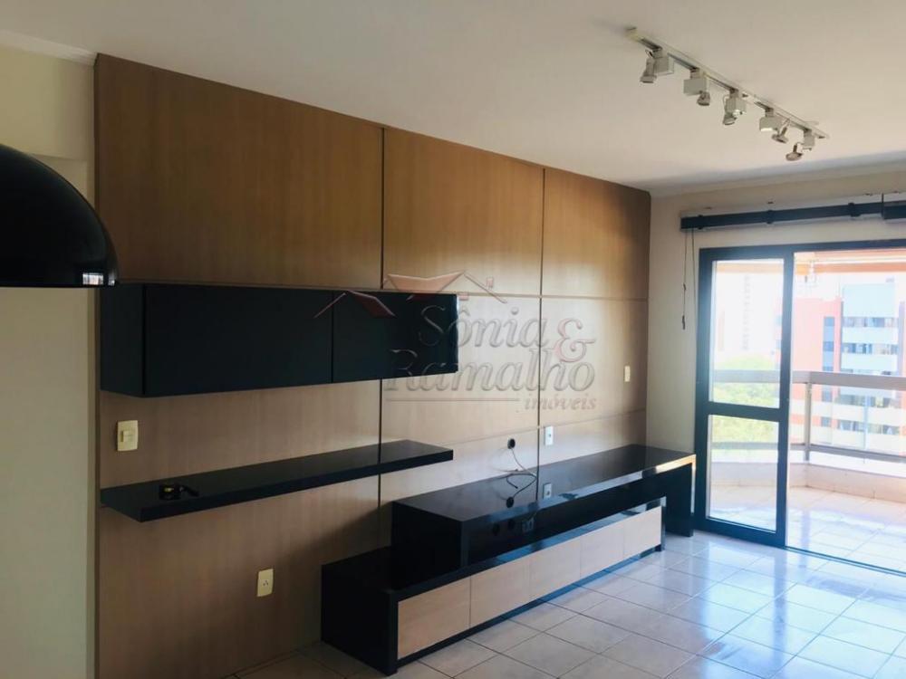 Comprar Apartamentos / Padrão em Ribeirão Preto R$ 460.000,00 - Foto 3