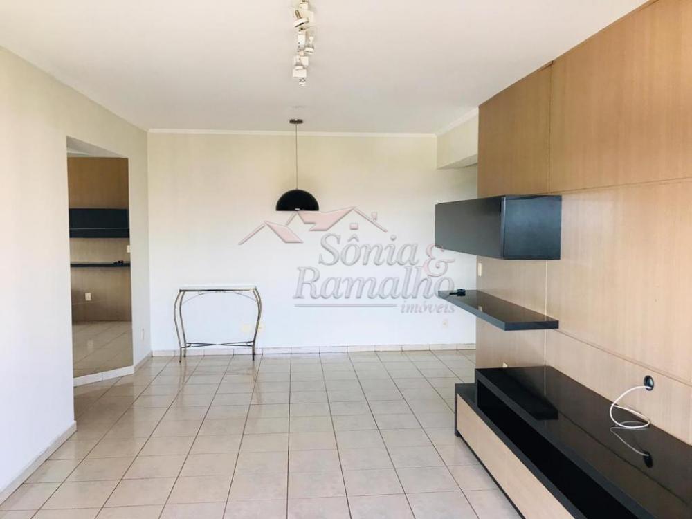 Comprar Apartamentos / Padrão em Ribeirão Preto R$ 460.000,00 - Foto 4