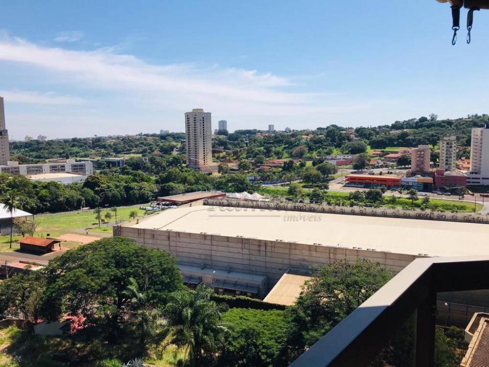 Comprar Apartamentos / Padrão em Ribeirão Preto R$ 460.000,00 - Foto 8