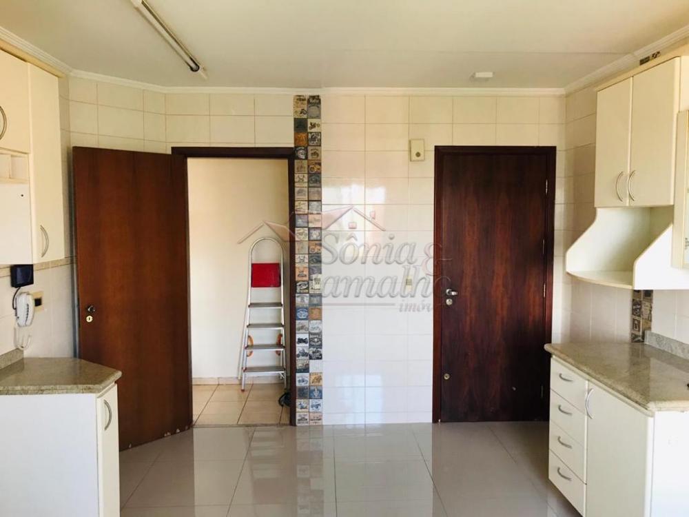 Comprar Apartamentos / Padrão em Ribeirão Preto R$ 460.000,00 - Foto 11