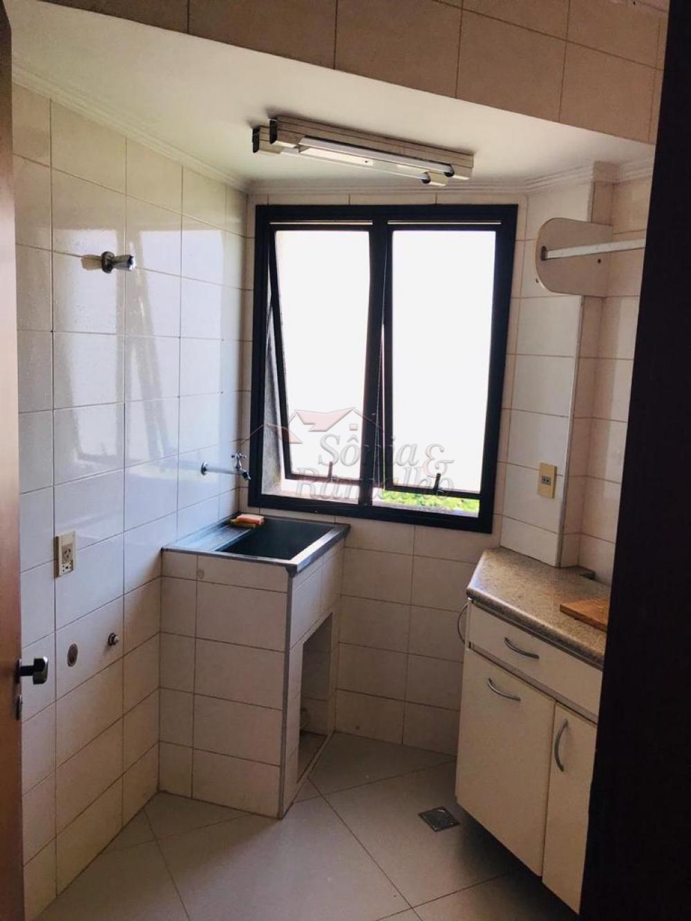 Comprar Apartamentos / Padrão em Ribeirão Preto R$ 460.000,00 - Foto 15