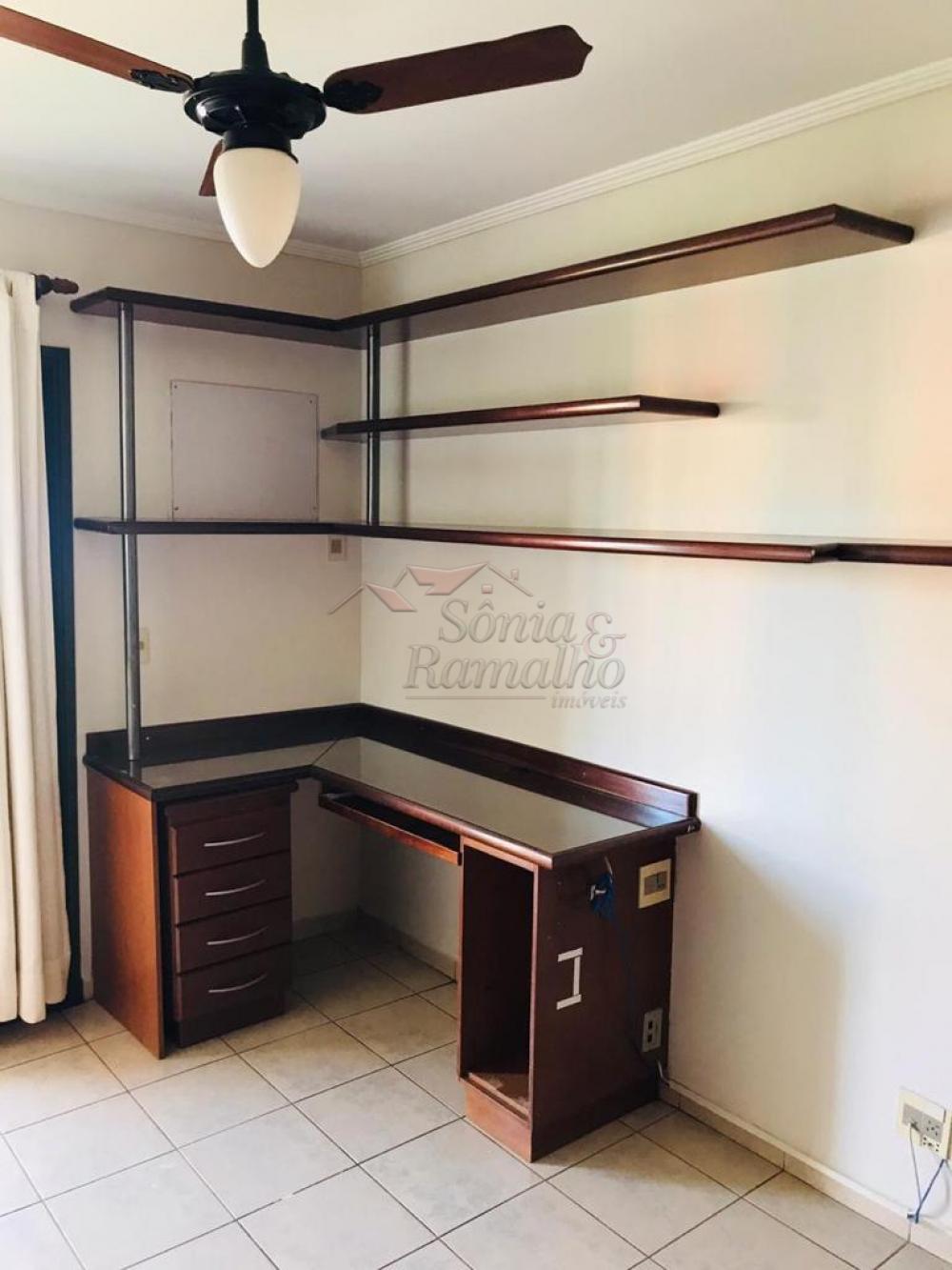 Comprar Apartamentos / Padrão em Ribeirão Preto R$ 460.000,00 - Foto 22