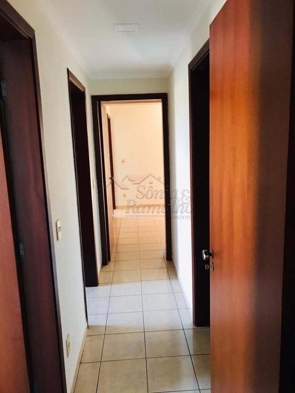 Comprar Apartamentos / Padrão em Ribeirão Preto R$ 460.000,00 - Foto 25
