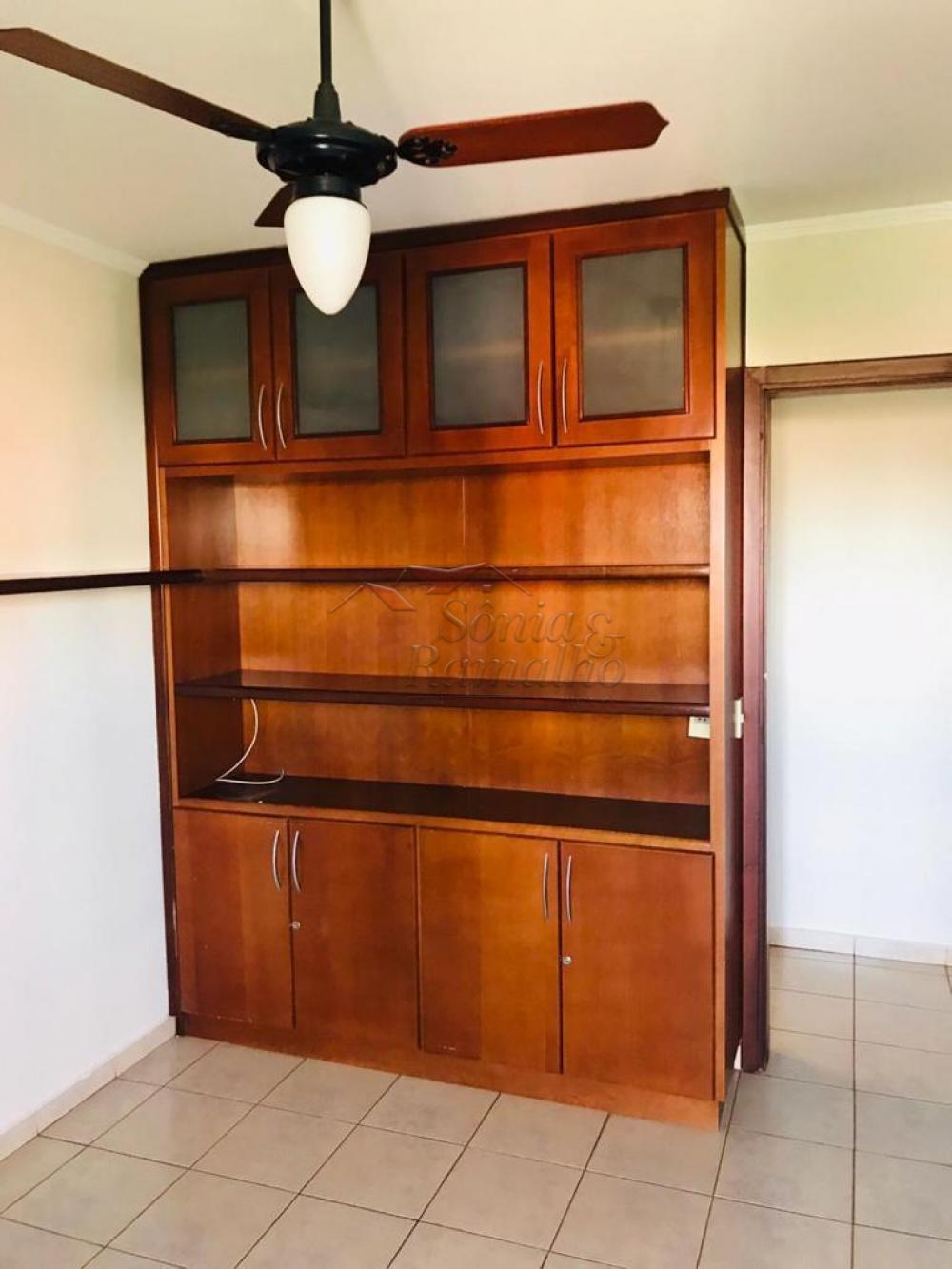 Comprar Apartamentos / Padrão em Ribeirão Preto R$ 460.000,00 - Foto 26