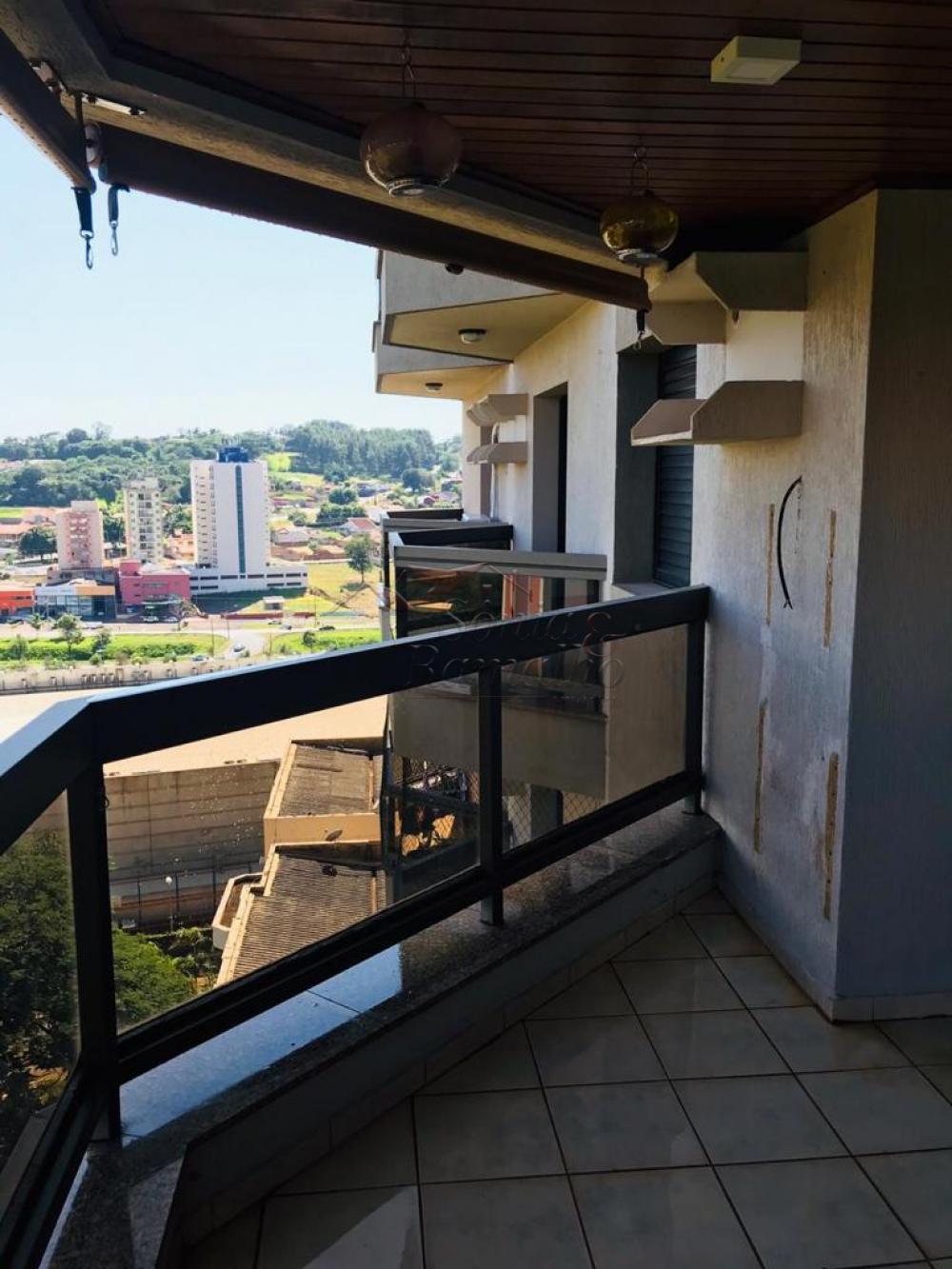 Comprar Apartamentos / Padrão em Ribeirão Preto R$ 460.000,00 - Foto 28