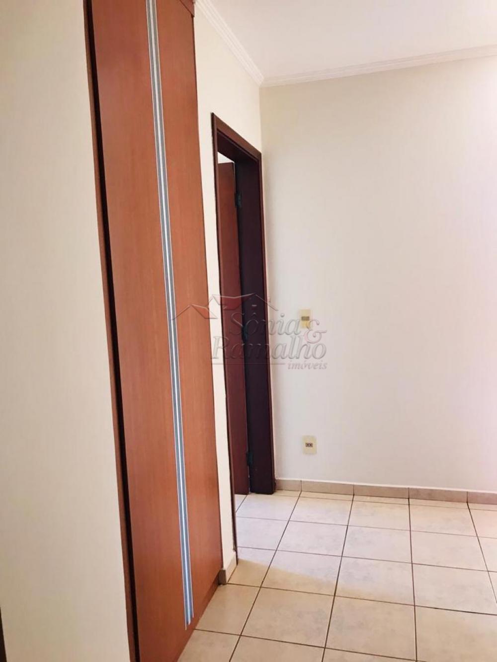 Comprar Apartamentos / Padrão em Ribeirão Preto R$ 460.000,00 - Foto 30