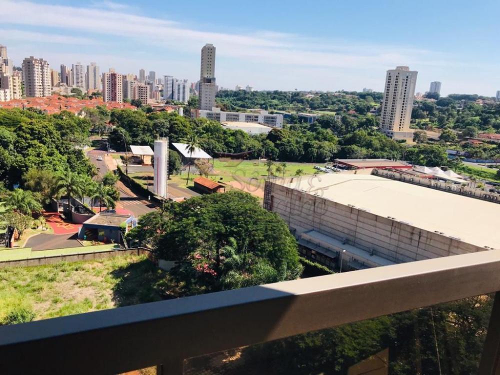 Comprar Apartamentos / Padrão em Ribeirão Preto R$ 460.000,00 - Foto 35